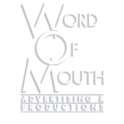 Word of Mouth Productions